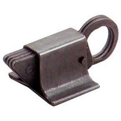 Cricchetto in ferro