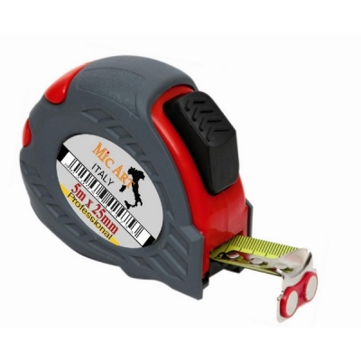 Flessometro magnetico
