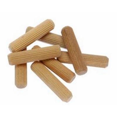 Spine per mobili in legno di faggio