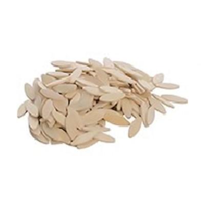 Lamelle in legno di faggio