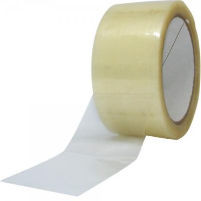 Nastro adesivo in PPL