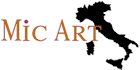 Mic Art Group